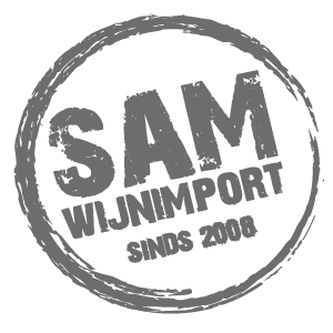Sam Wijnimport